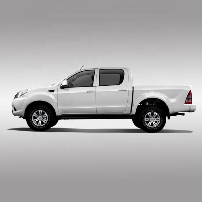 FOTON pickup <strong>truck</strong> 4x4 LHD/RHD diesel engine double cabin