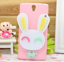 Short time delivery brilliant quality pvc plastic phone case