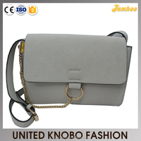 Low price 2015 fashion hand bags for women branded bags china