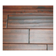 Best Selling Horizontal Solid Bamboo Flooring Carbonized Bedroom Flooring For Project Apartment Balcony Decking