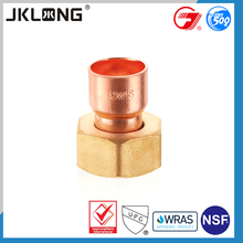 hot selling good quality copper union