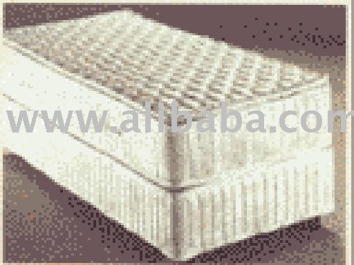 Egyptian Mattress fiber, foam and coton