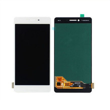 Replacement Original LCD For OPPO N3 LCD Screen Assembly