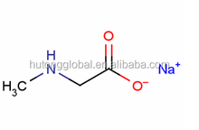 Sodium Cocoyl Sarcosinate 61791-59-1
