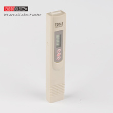 Eastcooler Portable Digital TDS Pen <strong>Meter</strong> for Drinking Water