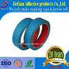 Chinese supplier colored masking tape for home DIY