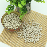 Organic organic dried beans recipes and mild flavor
