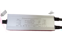 HTUC2-056W-03-41 30W,50W, 60W 80W LED constant current driver , 0-10V dimming led driver,IP65 waterproof ,UL ,cUL price list
