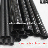 carbon tube 1m 28mm, carbon tube 1m, carbon tubes 30mm 12mm 6mm 22mm 25mm