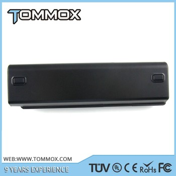High Performance advent laptop battery Pavilion DV4-5000 DV6-7000 DV6T-7000 DV6-8000