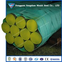 China Supplier 4140 steel, Sae 4140 Steel Price, 4140 Steel Strength