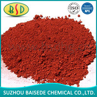 110 120 130 190 red iron oxide price, iron oxide pigment prices