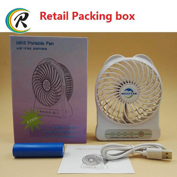 New arrival fan dust cover fan wheel khaitan rechargeable fan