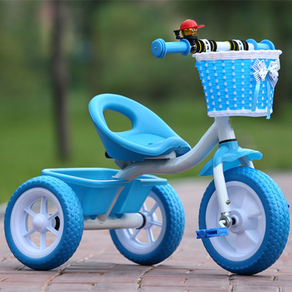 2015 New Design Baby/Child/Kid Bicycle Tricycle For Sale,CE approved children Tricycle