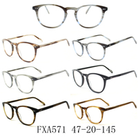 china suppliers eyewear optical frame eyeglass