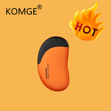 komge starter kit portable vaporizer wholesale metal products