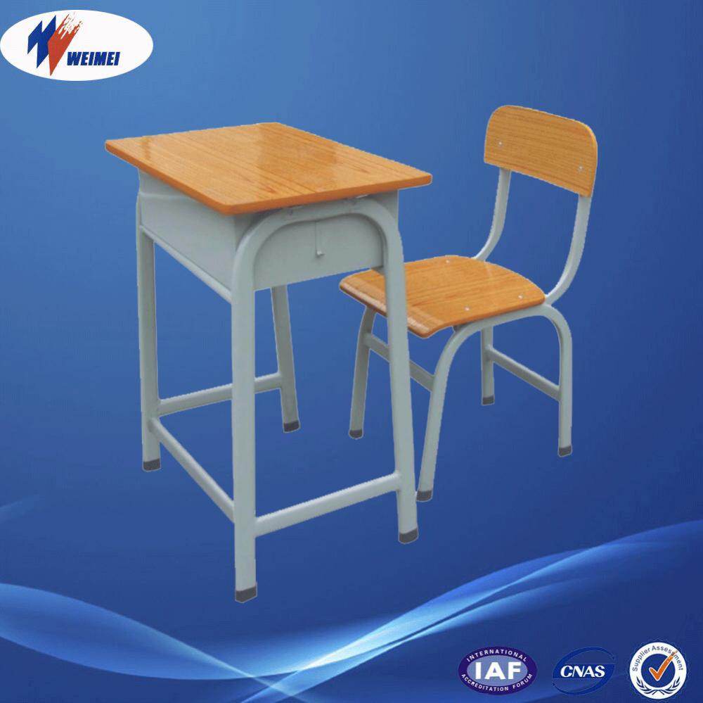 Scuola primaria assemblare bambini bambino tavolo di for Tavolo e sedia bambini
