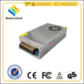 300w switching power supply