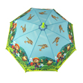 19''*8k child's outdoor umbrella