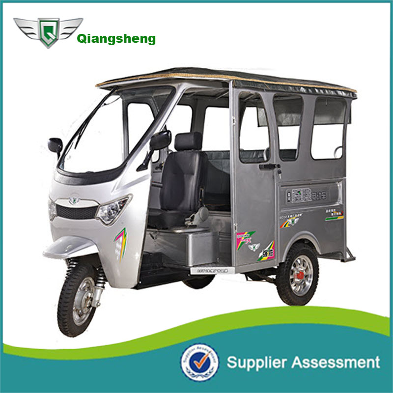 India low price petrol bajaj auto e rickshaw on sale