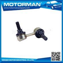 Suspension spare parts front right stabilizer link 54840-3A000 for Hyundai TRAJET 99-