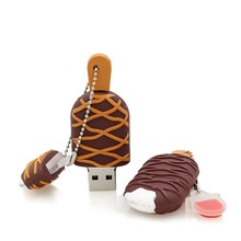 Ice-cream Fashion USB Flash Drive