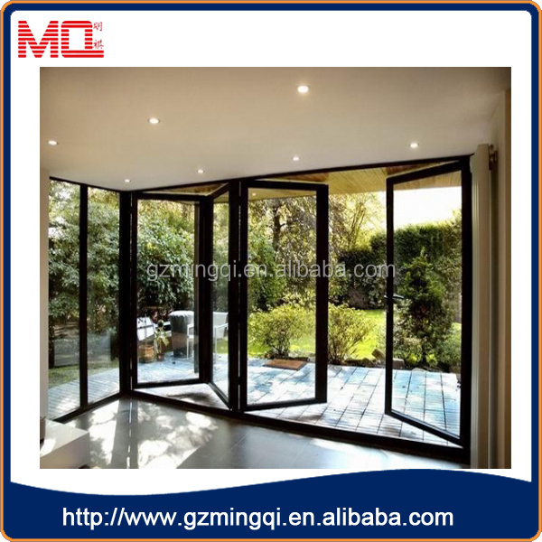 Suitable Used Exterior French Doors For Salealuminum Tempered Glass