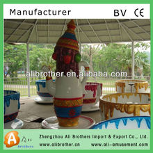 China largest manufacturer!! 1 cup 1 coffee games