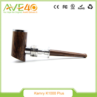 Retro Epipe Kamry K1000 Plus Electronic Cigarette Vape Kit with Good Price