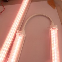 full spectrum tube light t8/ t5 cheap led grow lights led horticulture lamps led plant grow light