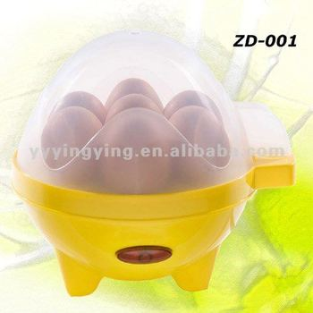 egg cooking machine 7 eggs