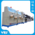 Plastic recycling company needed PP Straps Extrusion Machine