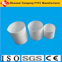 lab supplies ptfe beakers