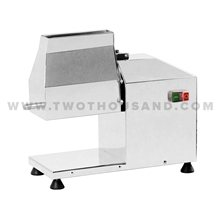 TT-MT8S 200 Kg Per Hour Tabletop Electric Meat Tenderizing Machine