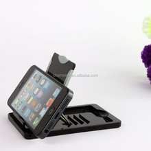 Best selling mobile phone accessories foldable mobil phone holder for HTC