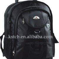 Camera Backpack Camera Laptop Backpack Dslr