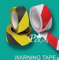 Hot sale detectable marking underground tape
