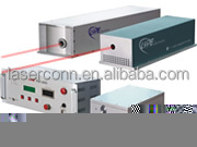 YAG laser/ diode laser module /high power laser diode 100w 1064nm