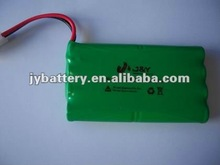 ni-mh battery baby monitor aa 1200 battery 7.2v