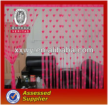 2013 finished fancy garage door office window curtains design