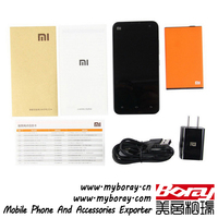 2014 xiaomi mi2s qwerty keypad android mobile phone