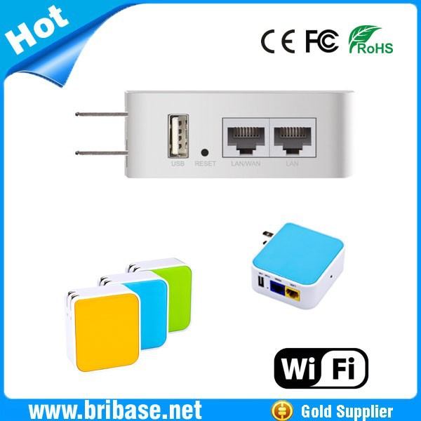 192.168.1.1 wireless router brands satellite wireless router