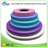 Sanitary Polyethylene Napkins Packaging Tape with Hot Melt Adhesive