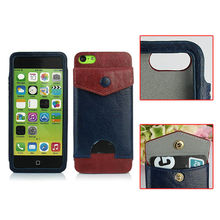 hot new products for 2014 case for mobile phone covers for iphone 5s
