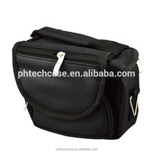 Wholesale Promotion Waterproof Digital Camera Sling Bag
