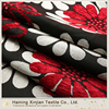 free sample 100% polyester sofa cover polyester fabric