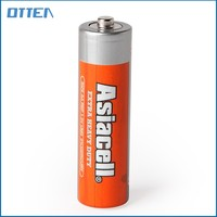 sum3 carbon zinc manganese battery aa battery r6p 1.5v