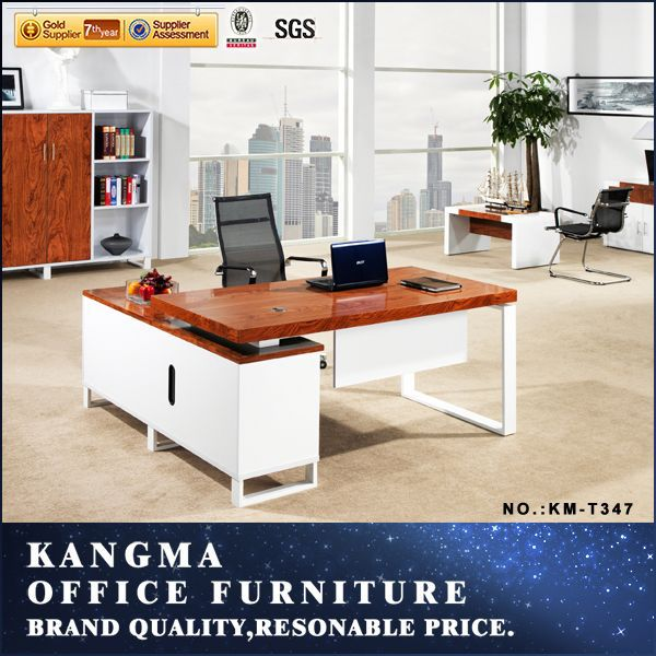 Unfinished Wood Furniture Wholesale High End Office Desk, Unfinished Wood  Furniture Wholesale High End Office Desk Suppliers and Manufacturers at  Alibaba. ...