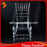 2016 Factory sale indoor hanging chair acrylic hanging bubble chair