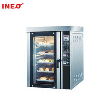 Electric Convection commercial oven/combi oven/big oven